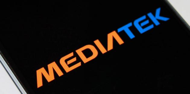 MediaTek incassa il 60% in più rispetto al 2013