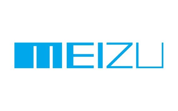 Meizu MX5 Pro Plus: ecco i primi leak