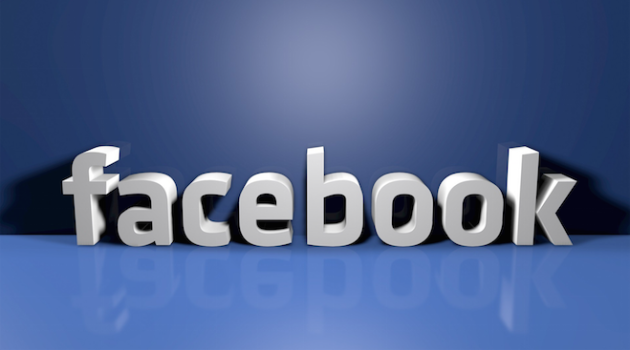 Facebook: in arrivo l'assistente virtuale