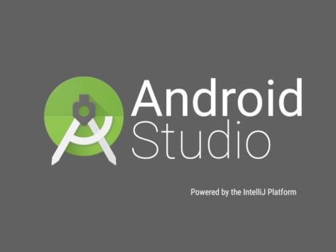 Google rilascia Android Studio 1.0, prima Stable release