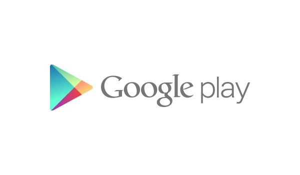 Play Store, app a pagamento