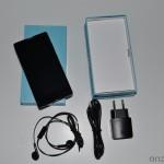 Honor 3C – lo Smartphone per la Smart Generation: recensione Androidiani.com