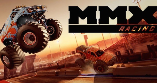 mmx-Racing-hack