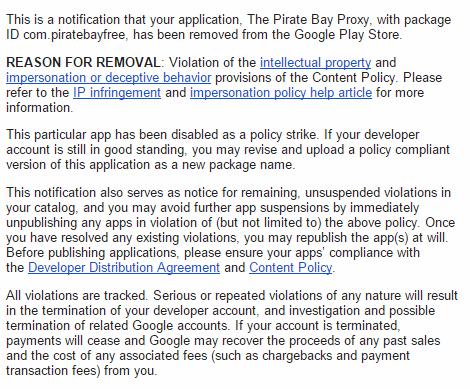 piratebaygoogleplay