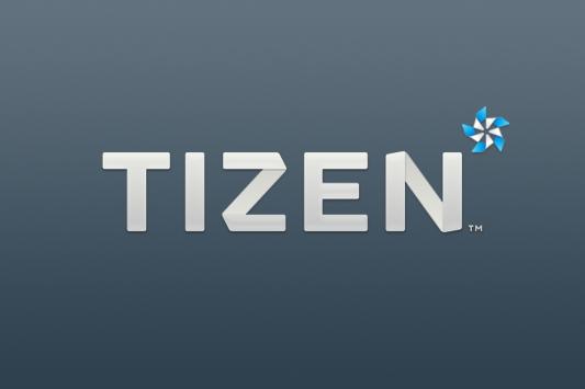 Samsung Z1, lo smartphone Tizen sarà presentato il 10 Dicembre: prezzo inferiore a 100 Dollari