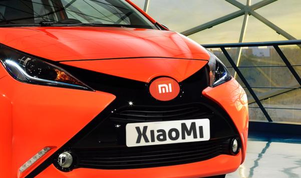 """Xiaomi potrebbe lanciare sul mercato """"Mistla"""", un'automobile da 5000 Euro [RUMOR]"""