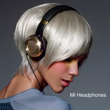 Xiaomi Mi Headphones: le cuffie per gli amanti del suono