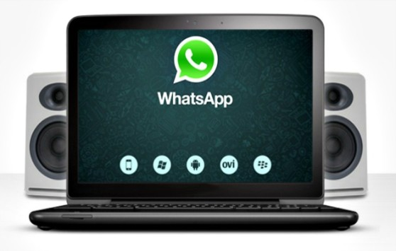 Ecco Whatsapp Web: finalmente è possibile chattare dal pc [Aggiornamento: Attivazione manuale]