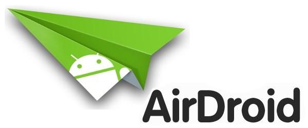 AirDroid si aggiorna e supporta l'AirMirror con Lollipop
