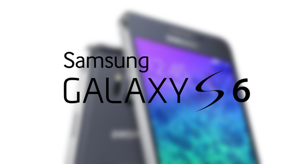 Samsung Galaxy S6: batteria al centro del primo video teaser