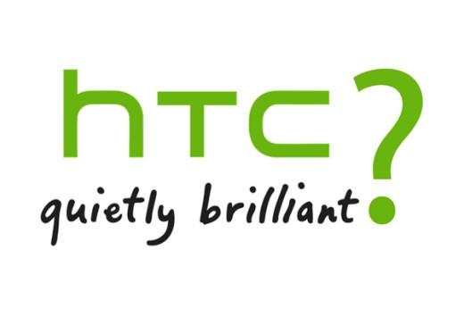 HTC Hima e Hima Ultra, quanto c'è di vero nelle foto Leak?