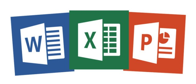 Microsoft Office Preview, eccola gratis per tutti i tablet Android