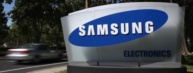 Il Samsung Galaxy S6 introdurrà una nuova Touchwiz riprogettata da zero