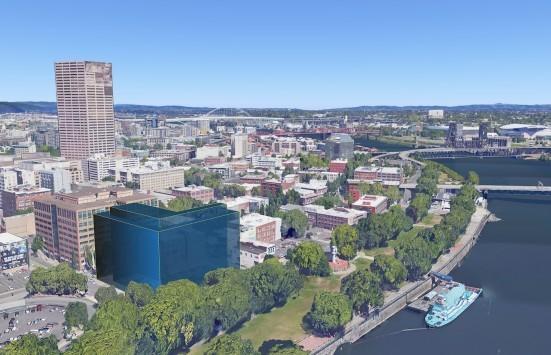 Google Earth Pro disponibile gratis per tutti