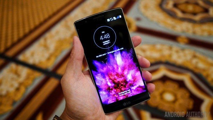 lg-g-flex-first-look-aa-3-of-49-710x399