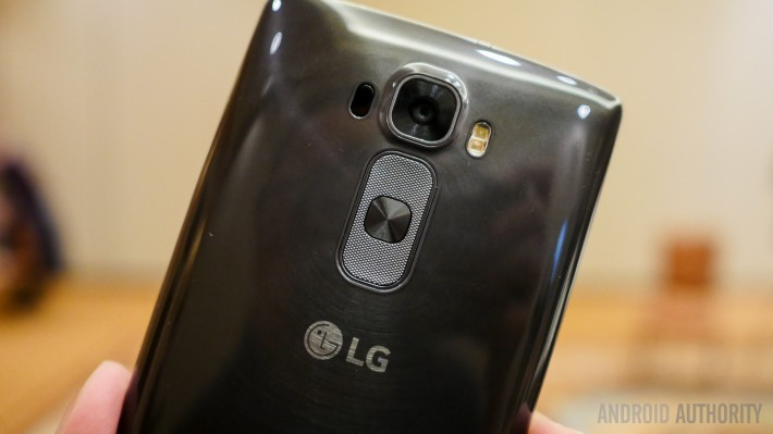 lg-g-flex-first-look-aa-8-of-49-710x399