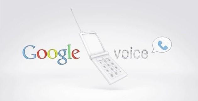 Google diventa un operatore telefonico wireless negli USA
