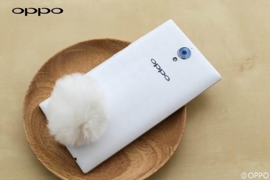 Oppo Find 9: l'ennesimo smartphone con Snapdragon 810 è in arrivo