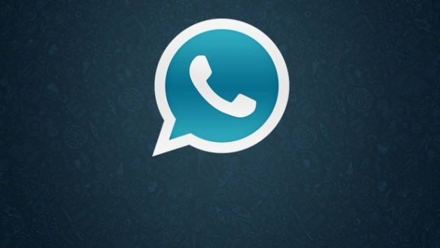 WhatsApp Plus torna disponibile grazie ad XDA