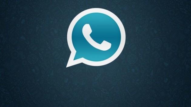 WhatsApp Plus torna disponibile grazie ad XDA