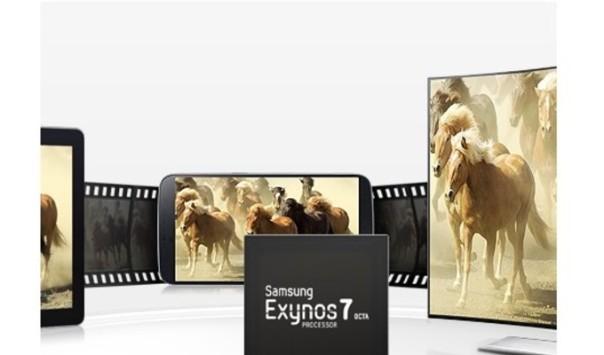 Galaxy S6 Edge: GeekBench conferma il potente Exynos 7420 ed Android 5.0.2