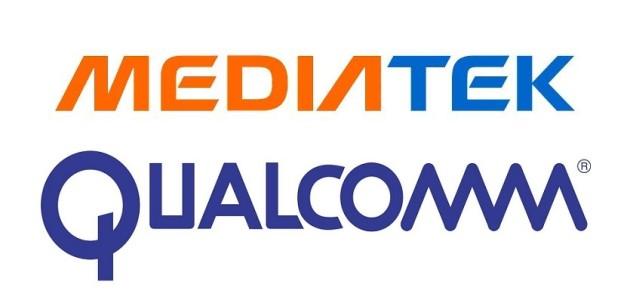 Qualcomm Snapdragon 810 vs MediaTek MT6795: confronto con benchmark
