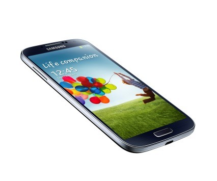 Samsung Galaxy S4 LTE-A I9506 riceve Android 5.0 Lollipop