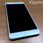 Xiaomi Mi Note: La recensione