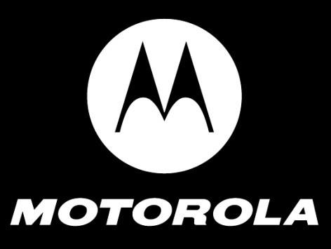 Motorola Bounce: nuovo smartphone in arrivo a Dicembre