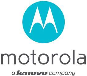 Motorola continuerà a proporre prodotti eccellenti con prezzi contenuti