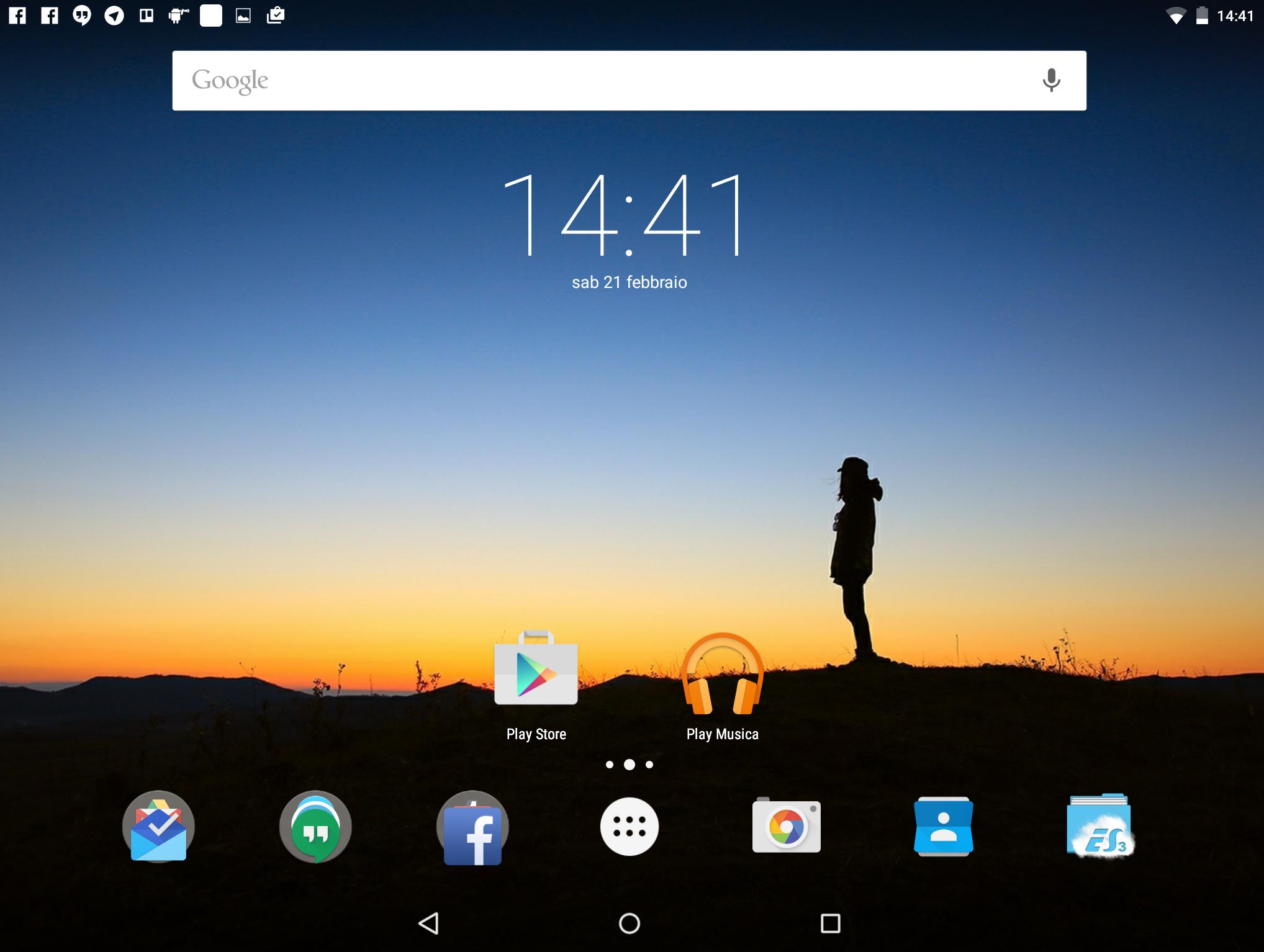 Screenshot_2015-02-21-14-41-54_modificata