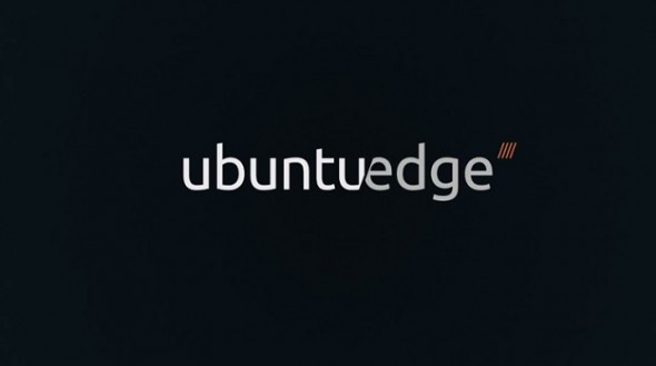 Ubuntu Phone diviene una realtà