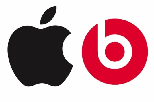 Apple sta lavorando su un'app di streaming musicale per Android