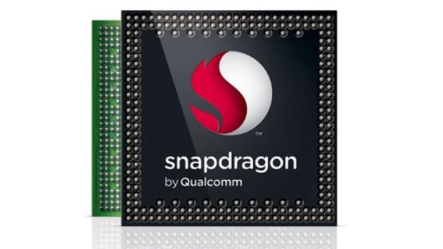 Qualcomm e NVIDIA affideranno a Samsung la produzione dei propri chip, secondo i media coreani
