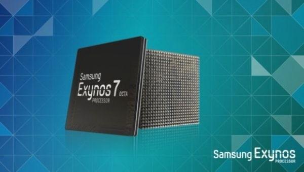 Samsung, dopo Qualcomm, saluta anche ARM: un chip Exynos senza core Cortex nel 2016