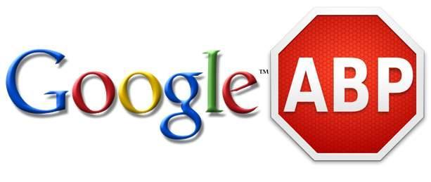 Google, Microsoft e Amazon, pagamenti ad Adblock per evitare il blocco delle pubblicità