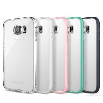 Samsung Galaxy S6, conferme per una batteria da