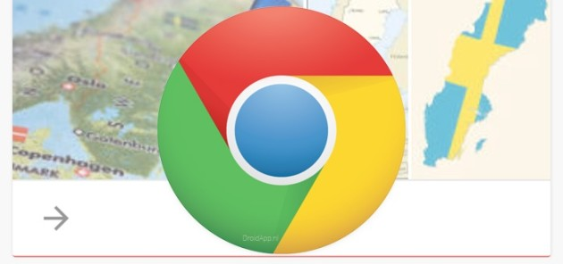 Google, in test un nuovo Layout per i risultati delle ricerche