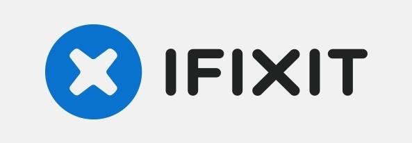 iFixit apre una sezione dedicata alle riparazioni Android