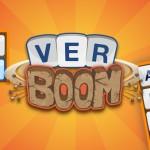 VerBoom: quando Ruzzle incontra Candy Crush