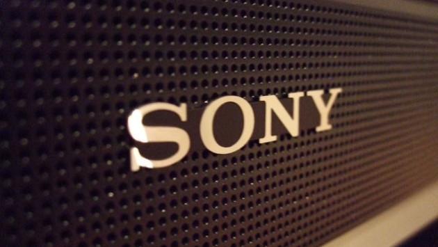 Sony: roll out di Lollipop per Xperia T2 Ultra Dual