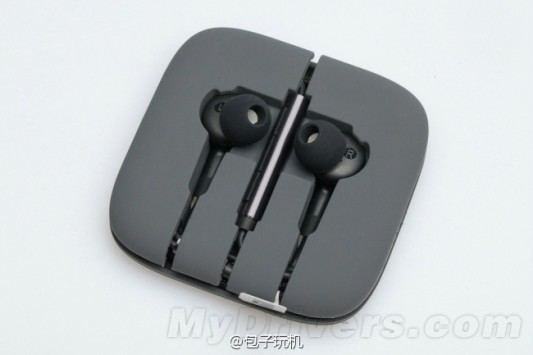 Xiaomi Piston 3: svelate le nuove cuffie in-ear