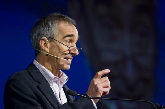 Patrick Pichette va in pensione: chi sarà il prossimo CFO in Google?