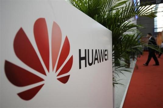 Ricarica super-rapida in arrivo da Huawei