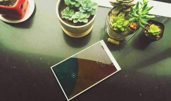HiSense: in arrivo un nuovo tablet con cornici molto sottili