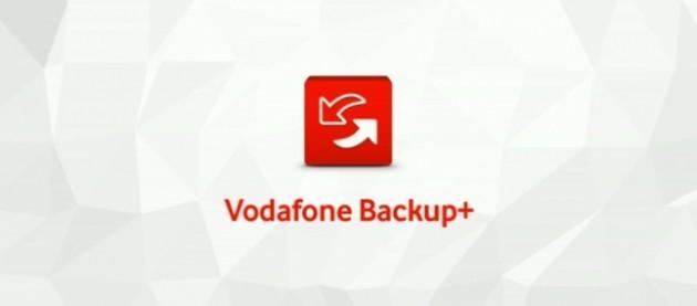Dropbox e Vodafone partnership per i nuovi clienti: annunciato Backup+
