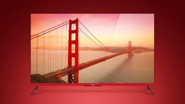 Le nuove Xiaomi TV arriveranno il 24 Marzo