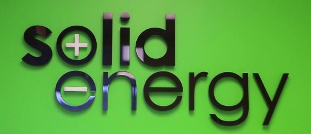 SolidEnergy annuncia batterie con una maggior densità di energia per il 2016