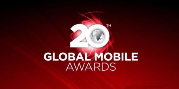 MWC 2015: Ecco tutti i premi dei Global Mobile Awards, LG G3 e iPhone 6 i migliori smartphone