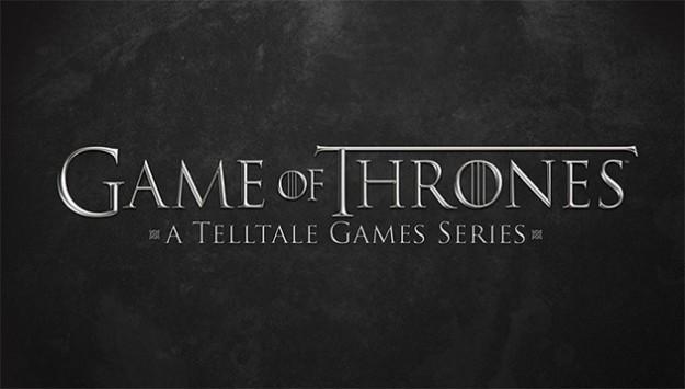 Game Of Thrones: Il terzo episodio sarà disponibile a partire da domani